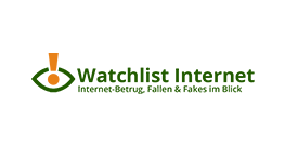 Watchlist Internet